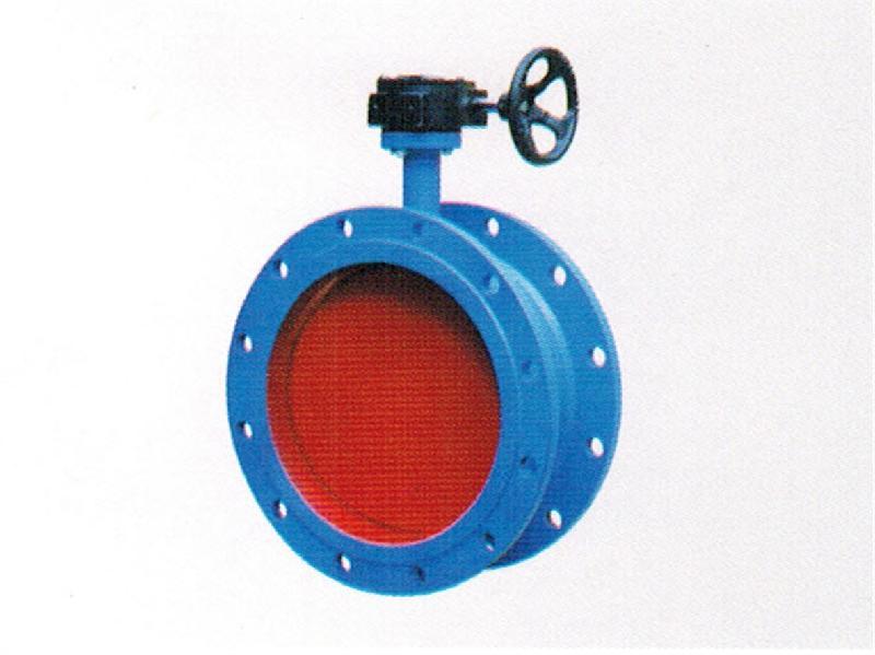 空气调节阀璌小站空气调节阀 价位合理的空气调节阀