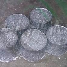 供应无锡江阴废铝屑屑饼机,生铁屑屑饼机价格,生铁屑屑饼机厂家批发