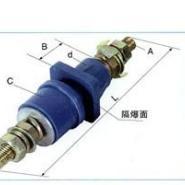 螺杆式接线端子系列图片
