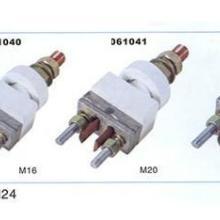 供应接线端子M12/M16//M20/M24
