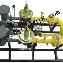 供应燃气调压设备专业生产厂家 天燃气设备制造专家首选批发