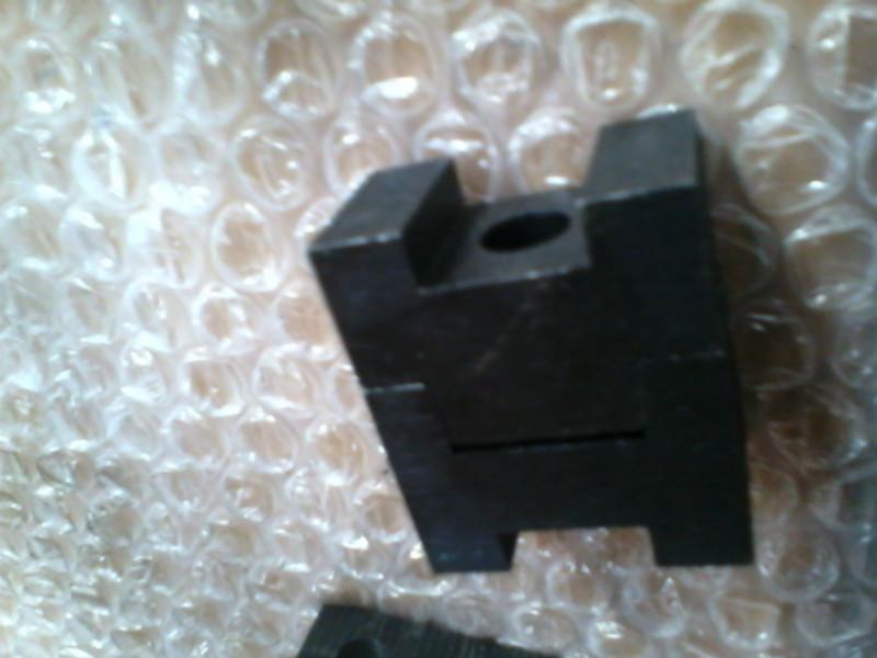 供应焊接夹具停止块