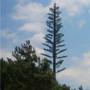 仿生树仿生塔价格图片