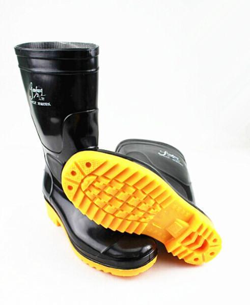供应便宜雨靴荣裕雨鞋-便宜雨靴,雨鞋,雨靴
