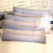 高磁降压枕图片