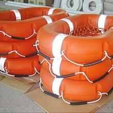 玻璃钢漂流救生设备器材优质供应