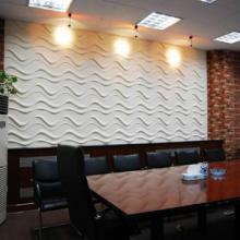 供应广州速雅三维板厂家直销PVC墙板广州速雅三维板厂家直销PVC墙板批发
