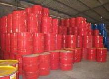 供应食品级润滑油