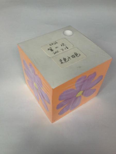 供应上海便利贴批发,定制便利贴,便签,纸砖,本册产品定做印刷