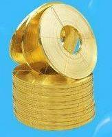 高精h68黄铜带黄铜带价格优惠