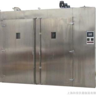 不锈钢红外线高温烘箱高温烤箱图片