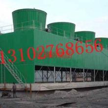 供应冷却塔通风筒厂家