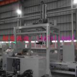 供应电机生产线曳引机装配线马达生产线