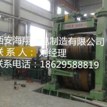供应山东济宁传动轴中频加热炉,传动轴生产,传动轴锻造