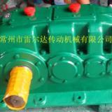 ZSY160硬齿面减速机  优质减速机供应商  常州硬齿面减速机