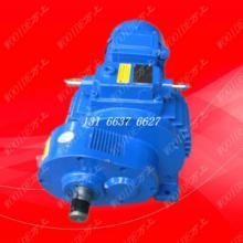供应WMBL15-Y1.5-B3无级变速机