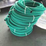 供应台州高压管最优质供应厂家
