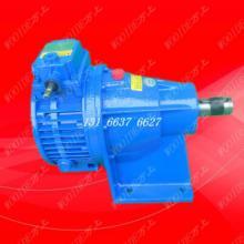 供应MB220变速机