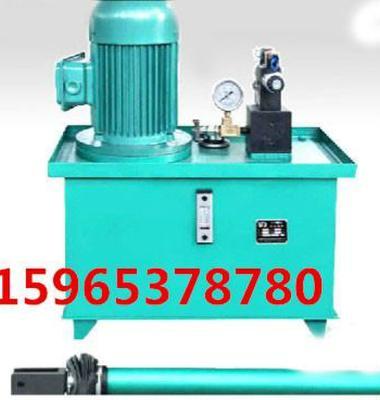 电液推杆图片/电液推杆样板图 (4)