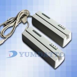 深圳全3轨道磁卡读写器供应图片