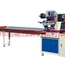供应保鲜膜包装机保鲜膜包装机械保鲜膜包装机设备批发