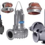 北京海淀水泵维修海淀上地污水泵检修维修保养电机销售