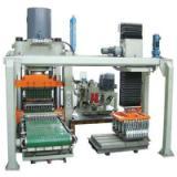 供应全自动液压制砖机