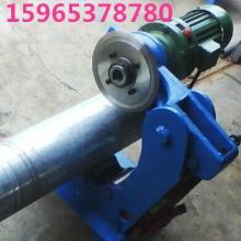 供应QG系列型切管机  壁厚3-10MM钢管切割图片