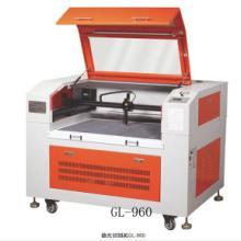 供应丝绸面料激光切割机