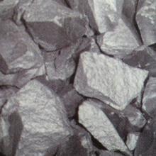 供应用于脱氧剂的锰铁厂家低价出售国标锰铁