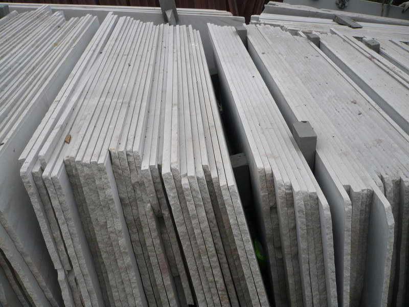 重庆白砂岩厂家白砂石厂销售