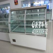 供应海南海口蛋糕房配套设备厂家直供