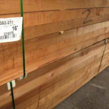 供应美国红松板材红松防腐木地板,红雪松板材厂家价格,红雪松地板批发