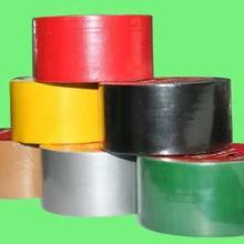 供应平纹导电布胶带