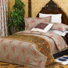 供应蓬溪客房床上用品,蓬溪有没有专业客房床上用品批发商