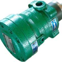 柱塞泵价格表