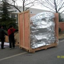 供应木箱打包,厂家直接生产供应木箱包装技术,深圳周边供应木箱打包技术