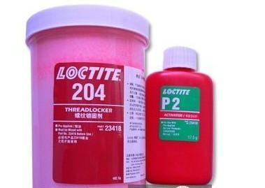 供应粘红木502胶水、广州、顺德红木502胶水批发、广州乐泰204胶水
