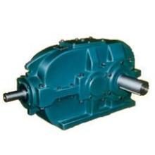 供应JZQ型圆柱齿轮减速机ZQ
