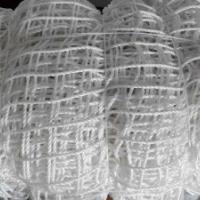泰安手工吊货网生产厂家