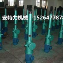 供应DYTZ电液推杆  专业加工生产批发