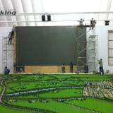 供应深圳室内P5全彩LED显示屏厂家直销,深圳室内P5全彩LED价格
