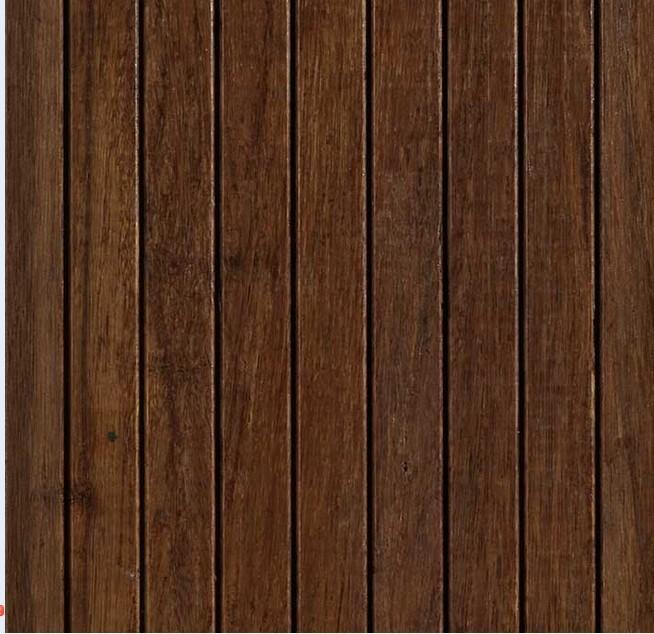 安徽户外地板:【供销】广东专业的竹纤竹纤维地板鲶