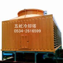 供应北京玻璃钢冷却塔
