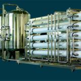 供应北京天津车用尿素液生产设备