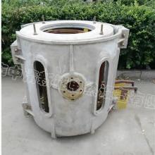 供应可控硅工业的实验教学的熔炼炉