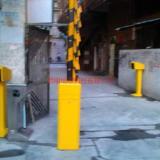 供应金平智能停车管理系统优质制造商,金平智能停车管理系统制造商地址