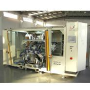东莞热板焊接机制造厂家_卧式热板机