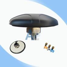4G信号覆盖 4G/LTE防盗天线 GPS/LTE组合天线批发