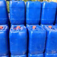江苏杀菌灭藻剂1227图片